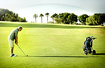 bestof-golf-conil